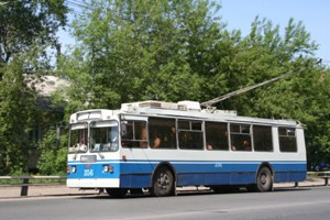 trolleybus.jpg